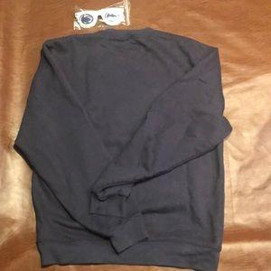 Champion Tops - Cozy fleece Penn State sweatshirt size M